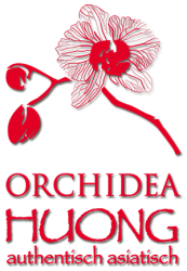 Orchidea Huong