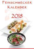 Feinschmeckerkalender